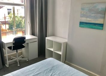 Thumbnail Room to rent in Newfoundland Road, Heath, Cardiff