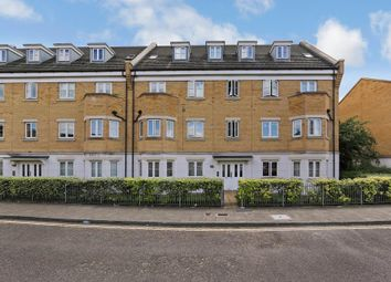 Thumbnail 2 bed flat for sale in Tower Mill Road, London