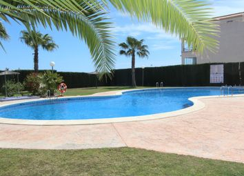 Thumbnail 2 bed apartment for sale in Punta Prima, Orihuela Costa, Alicante, Valencia, Spain