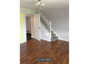 Thumbnail 3 bed end terrace house to rent in Durham, Durham