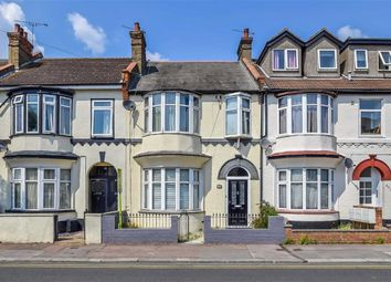 Thumbnail 3 bed terraced house for sale in Pall Mall, Leigh-On-Sea, Essex