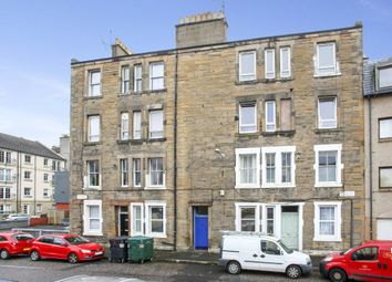 1 bed flat for sale in 2/12 Springfield Buildings, Edinburgh EH6