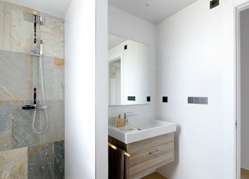 Thumbnail 2 bed bungalow for sale in La Finca Golf Resort, Algorfa, Alicante, Valencia, Spain