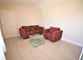 Thumbnail 1 bedroom flat to rent in High Road Leyton, London