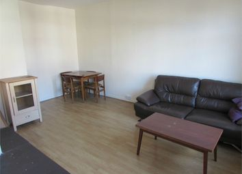 Thumbnail 1 bed flat to rent in Walsgrave Road, Coventry, West Midlands