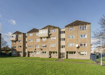 Thumbnail 2 bedroom flat for sale in 4/5 Saughton Mains Park, Edinburgh