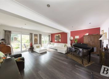 4 bed bungalow for sale in Staverton Road, Hornchurch RM11