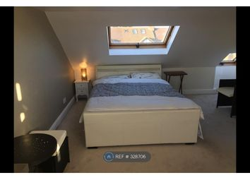 Thumbnail Room to rent in House 228 Buckhurst Way, London