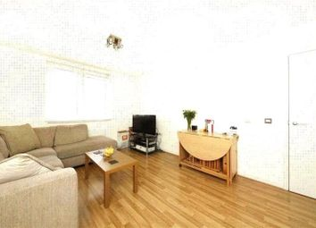 Thumbnail 1 bed flat to rent in Kinetica Apartments, Tyssen Street, Dalston
