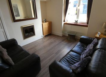 1 bed flat to rent in Wallfield Place, City Centre, Aberdeen AB25