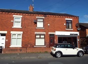 Thumbnail 2 bed terraced house for sale in Averill Street, Manchester, Greater Manchester