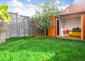 Thumbnail 4 bed end terrace house for sale in Herdwick Close, Kingsnorth, Ashford, Kent