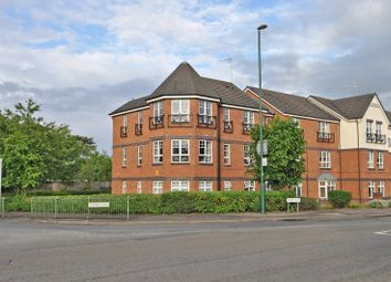 Thumbnail 2 bedroom flat to rent in Parkway, Rubery, Birmingham