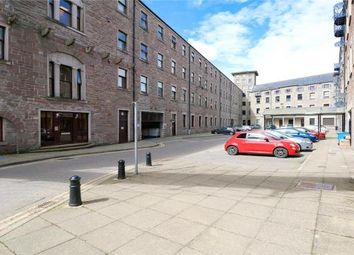 3 bed flat to rent in Pleasance Court, Dundee DD1