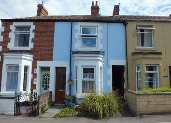 Thumbnail 3 bed terraced house for sale in Bond Street, Trowbridge
