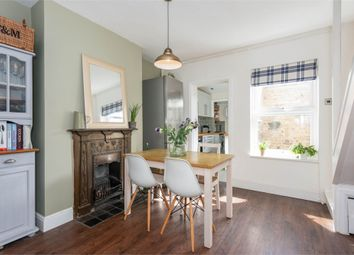 Thumbnail 2 bed cottage for sale in Adelaide Place, Weybridge, Surrey