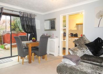 1 bed flat for sale in Toftdale Green, Lyppard Bourne, Worcester WR4