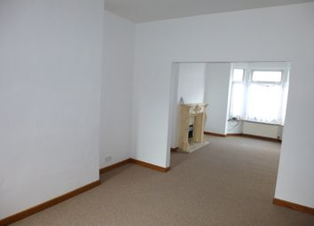 Thumbnail 2 bedroom terraced house to rent in Royal Avenue, Doncaster