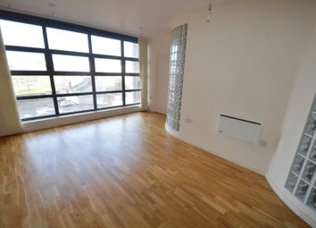 Thumbnail 1 bedroom flat to rent in Foundry Lane, Ipswich