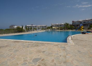 Thumbnail 2 bed apartment for sale in 2254, Bahçeli̇, Cyprus