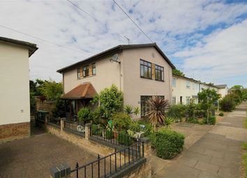 Thumbnail 4 bed property for sale in St. Thomas Road, London