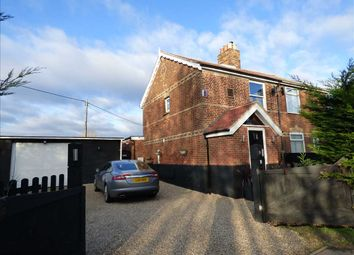 Thumbnail 3 bed semi-detached house for sale in Horsfrith Park Cottage, Radley Green, Ingatestone