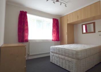 2 bed maisonette for sale in Byron Court, Byron Road, London HA0
