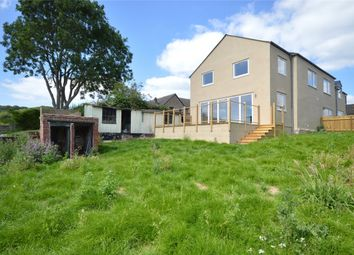 Thumbnail 3 bed flat to rent in Star Green, Whiteshill, Stroud