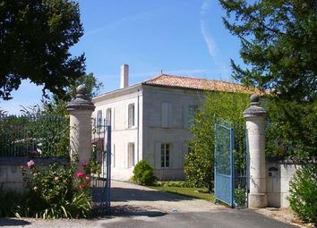 Thumbnail 5 bed property for sale in 16, Ouest Charente, Fr