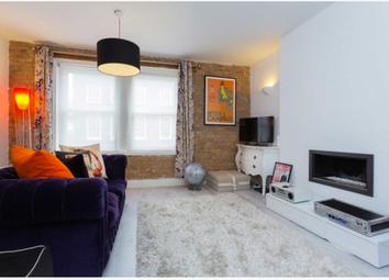 Thumbnail 1 bed flat to rent in Broadwick Street, London