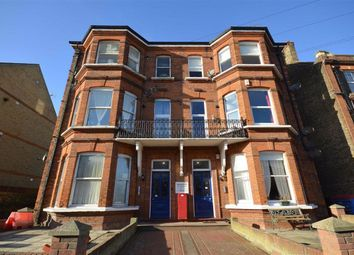 Thumbnail 2 bed flat for sale in 51 Harold Court, Harold Road, Margate, Kent