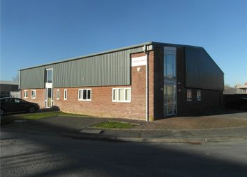 Thumbnail Light industrial for sale in Harts Close, Ilminster, Somerset