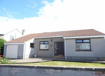 Thumbnail 2 bed bungalow for sale in Queen Elizabeth Road, Pittenweem, Fife