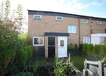 2 bed property for sale in Clanbrook, Stirchley, Telford TF3