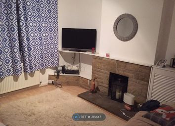 Thumbnail 3 bed end terrace house to rent in Nursery Road, Tunbridge Wells