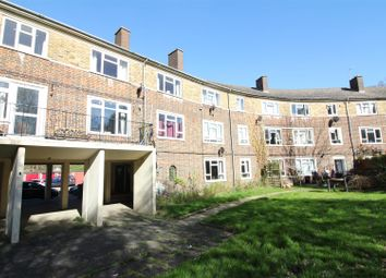 Thumbnail 1 bed flat for sale in Great Plumtree, Harlow