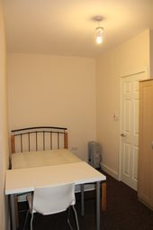 Thumbnail 1 bed flat to rent in Lower Parliament Street, Hockley, City Centre, Nottingham