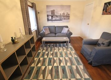 Thumbnail 1 bed flat to rent in Blackfriars Street, Glasgow