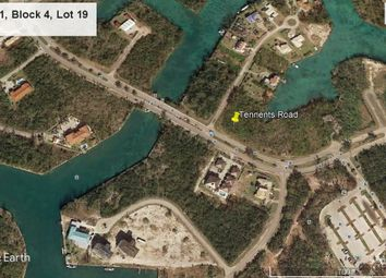 Thumbnail Land for sale in Fortune Bay Dr, Freeport, The Bahamas