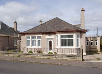 Thumbnail 4 bed bungalow for sale in 11 Allan Park Crescent, Craiglockhart, Edinburgh