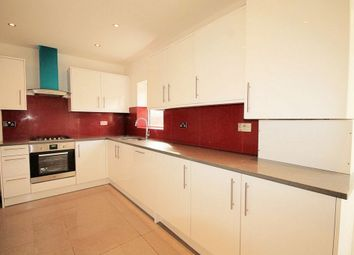 Thumbnail 4 bed terraced house for sale in Oster Terrace, Walthamstow