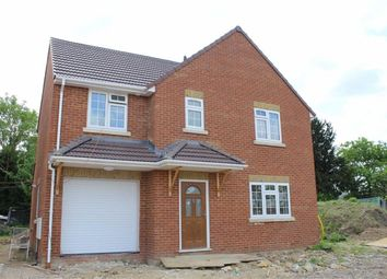 Thumbnail 4 bed detached house for sale in Upton Place, Slough, Berkshire