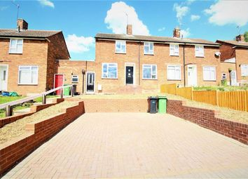 Thumbnail 2 bedroom semi-detached house for sale in Sandfield Grove, Dudley