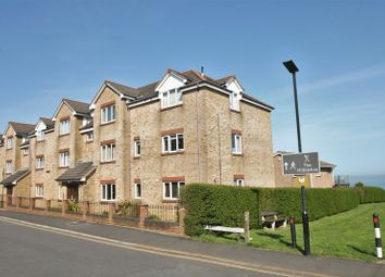 Thumbnail 2 bed flat for sale in Northcliff Gardens, Shanklin