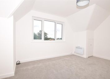 Thumbnail 1 bedroom flat for sale in Canterbury Road, Whitstable, Kent