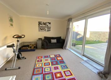 3 bed detached house for sale in Wade Close, Eastbourne, East Sussex BN23