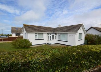 Thumbnail 2 bed detached bungalow for sale in Longstone Close, Carbis Bay, St Ives, Cornwall