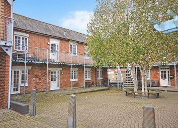 Thumbnail 1 bedroom flat for sale in Alfredston Place, Wantage