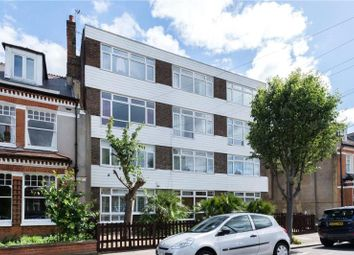 Thumbnail 2 bed flat to rent in Manville Gardens, Balham, London