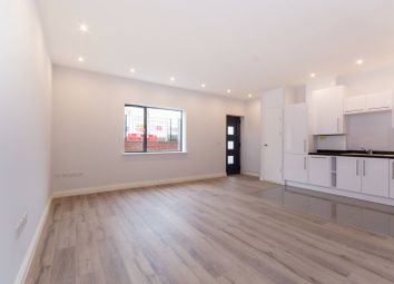 Thumbnail 2 bed flat for sale in Woodvale Walk, Norwood